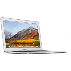MacBook Air 128 Gb