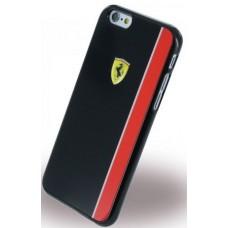 Пластиковая накладка Ferrari
