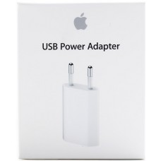 USB Adapter Apple