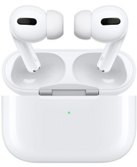 AirPods Pro - фото 1