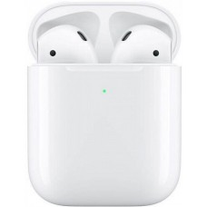 AirPods 2 Wireless 2019