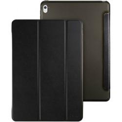 Чехлы для iPad Pro 9.7