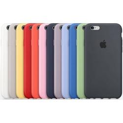 Чехлы iPhone 6/6s Plus