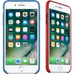 Чехлы iPhone 8Plus/7Plus