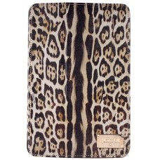 Кейс Just Cavalli iPad Mini