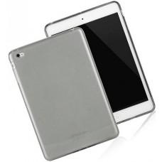 Кейс iPad Air