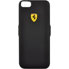 Чехол-аккумулятор iPhone 6/6s Ferrari