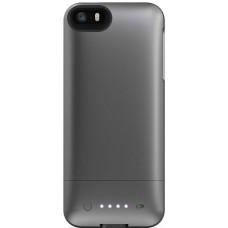 Чехол-аккумулятор iPhone 5/5s/SE