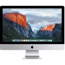 iMac 21.5 3.0 Ггц 1Tb