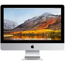 iMac 21.5 Retina 4K 3.4 Ггц 1Tb