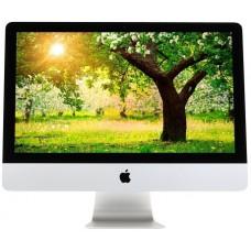 iMac 27 Retina 5K 3.4 Ггц 1Tb