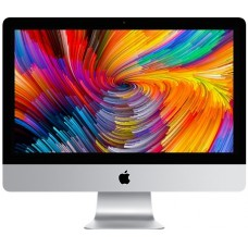 iMac 27 Retina 5K 3.5 Ггц 1Tb Fusion Drive
