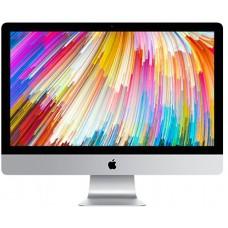 iMac 27 Retina 5K 3.8 Ггц 2Tb Fusion Drive