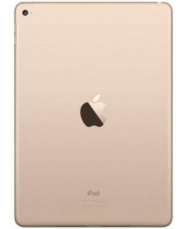 Apple iPad Air 2 Wi-Fi 32 Gb Gold - фото 2