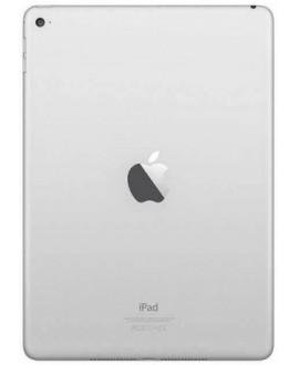 Apple iPad Air 2 Wi-Fi + Cellular 128 Gb Silver - фото 2