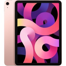 Apple iPad Air 4 (2020) Wi-Fi + Cellular 256 Gb Rose Gold