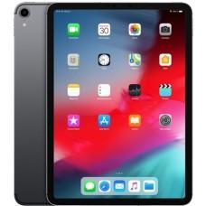 Apple iPad Pro 11 Wi‑Fi + Cellular 512 Gb Space Gray (2018)