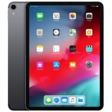 Apple iPad Pro 12.9 Wi‑Fi + Cellular Space Gray 256 Gb (2018)