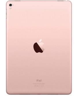 Apple iPad Pro 10.5 Wi‑Fi + Cellular 512 Gb Rose Gold - фото 2