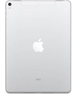 Apple iPad Pro 10.5 Wi‑Fi + Cellular 256 Gb Silver - фото 2