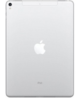 Apple iPad Pro 10.5 Wi‑Fi + Cellular 512 Gb Silver - фото 2