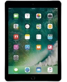 Apple iPad Pro 10.5 Wi‑Fi 256 Gb Space Gray - фото 1