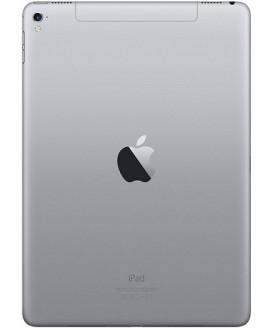 Apple iPad Pro 10.5 Wi‑Fi + Cellular 256 Gb Space Gray - фото 2