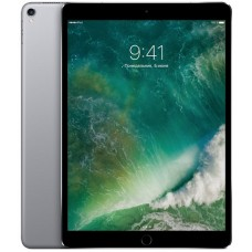 Apple iPad Pro 10.5 Wi‑Fi 64 Gb Space Gray