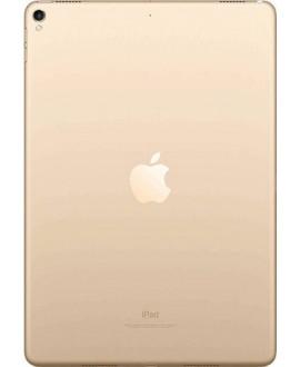Apple iPad Pro 12.9 Wi‑Fi + Cellular 512 Gb Gold - фото 2