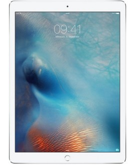 Apple iPad Pro 12.9 Wi‑Fi 256 Gb Silver - фото 1