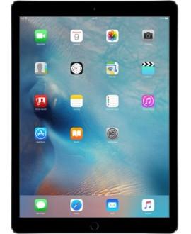 Apple iPad Pro 12.9 Wi‑Fi + Cellular 64 Gb Space Gray - фото 1