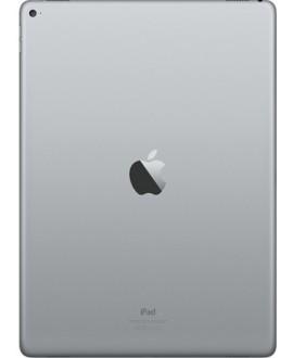 Apple iPad Pro 12.9 Wi‑Fi + Cellular 64 Gb Space Gray - фото 2