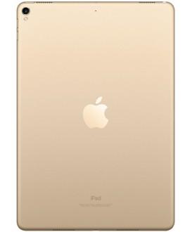 Apple iPad Wi‑Fi + Cellular 32 Gb Gold - фото 2