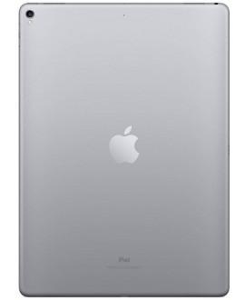 Apple iPad Wi‑Fi 128 Gb Space Gray - фото 2