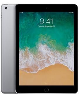 Apple iPad Wi‑Fi 128 Gb Space Gray - фото 3