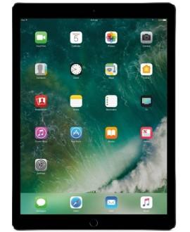 Apple iPad Wi‑Fi + Cellular 128 Gb Space Gray - фото 1