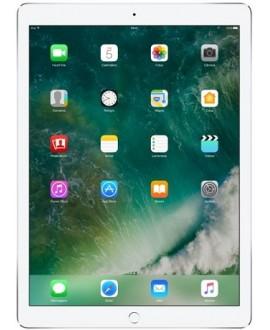 Apple iPad 2018 Wi‑Fi Silver 128 Gb - фото 1