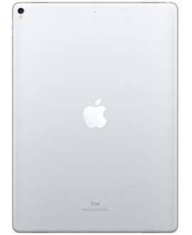 Apple iPad 2018 Wi‑Fi + Cellular Silver 128 Gb - фото 2