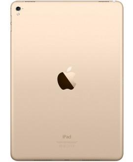 Apple iPad Pro 9.7 Wi‑Fi 128 Gb Gold - фото 2