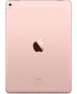 Apple iPad Pro 9.7 Wi‑Fi 256 Gb Rose Gold - фото 2