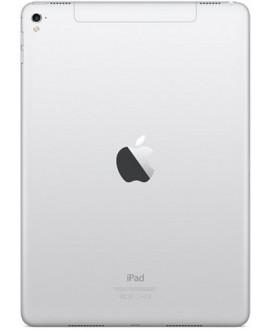 Apple iPad Pro 9.7 Wi‑Fi + Cellular 128 Gb Silver - фото 2