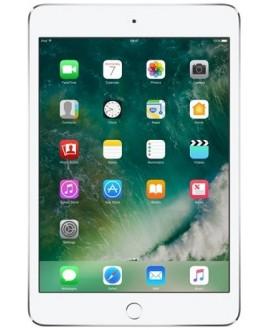 Apple iPad mini 4 Wi-Fi + Cellular 32 Gb Silver - фото 1