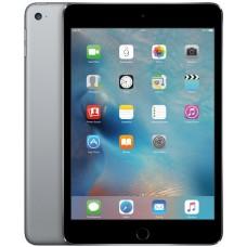 Apple iPad mini 4 Wi-Fi + Cellular 32 Gb Space Gray