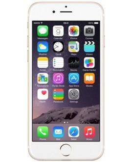 Apple iPhone 6 Plus 128 Gb Gold - фото 1