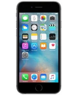 Apple iPhone 6s Plus 128 Gb Space Gray - фото 1