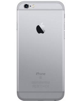 Apple iPhone 6s Plus 128 Gb Space Gray - фото 2