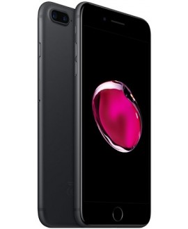 Apple iPhone 7 Plus 128 Gb Black - фото 3