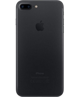 Apple iPhone 7 Plus 256 Gb Black - фото 2