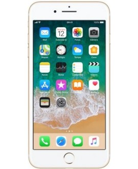 Apple iPhone 7 Plus 32 Gb Gold - фото 1