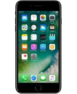 Apple iPhone 7 Plus 128 Gb Jet Black - фото 1